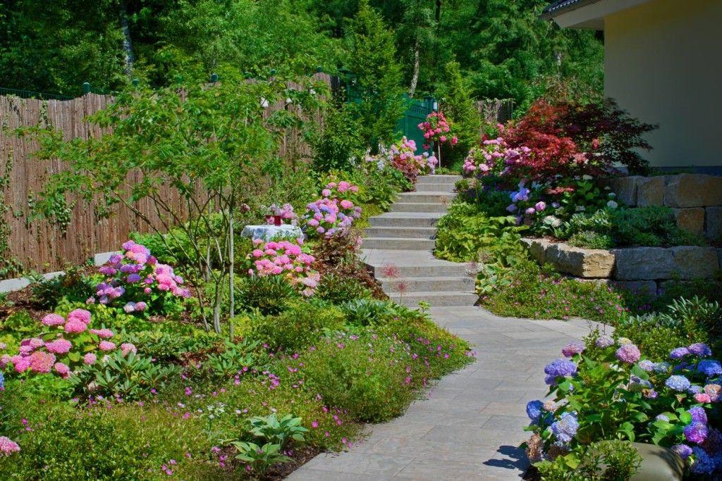 Generationengarten - Halbmeier Gartengestaltung, Gartenpflege und