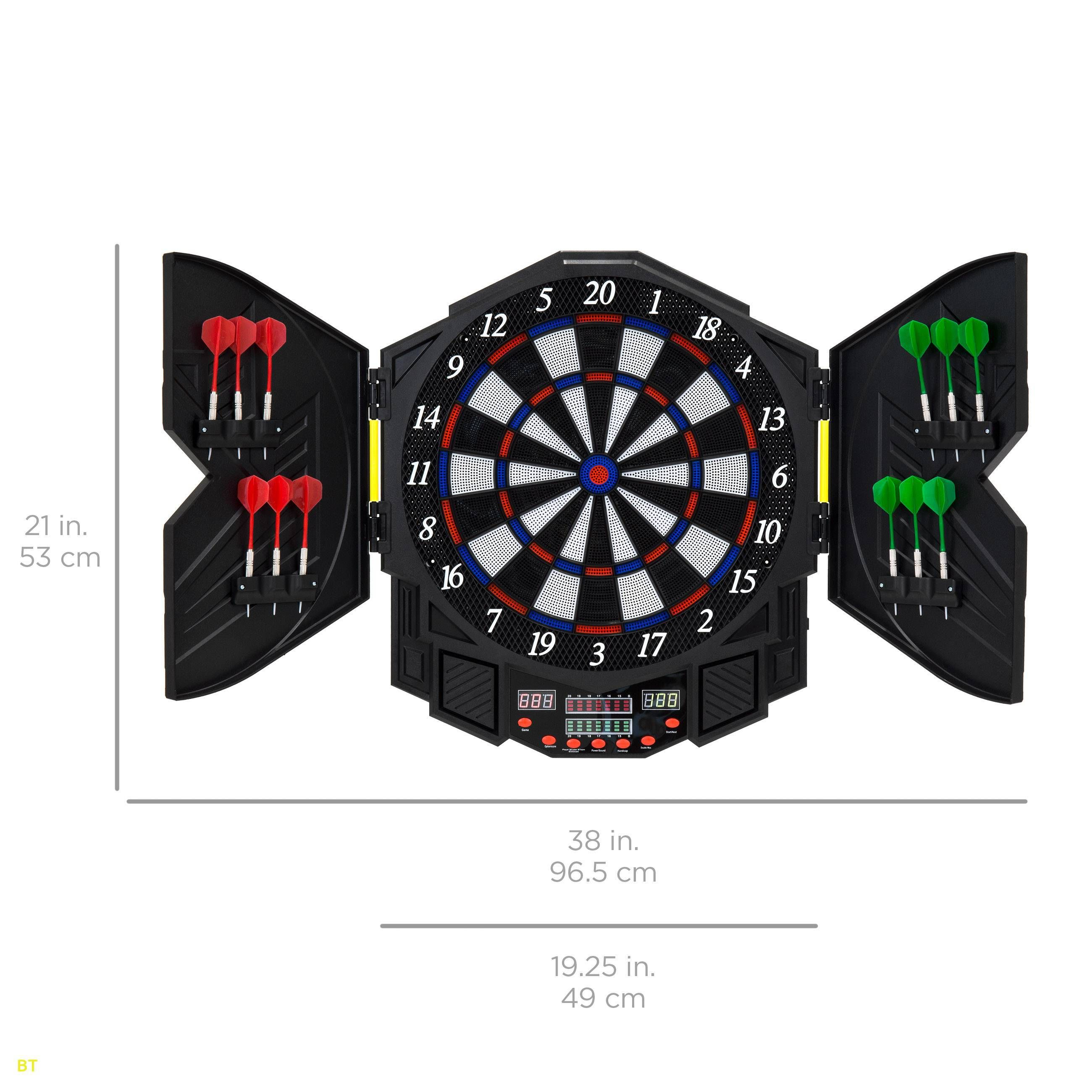 Best Of Places To Throw Darts Near Me Best Of Places To Throw Darts