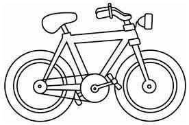 Resultado de imagen para bicicletas infantiles dibujos