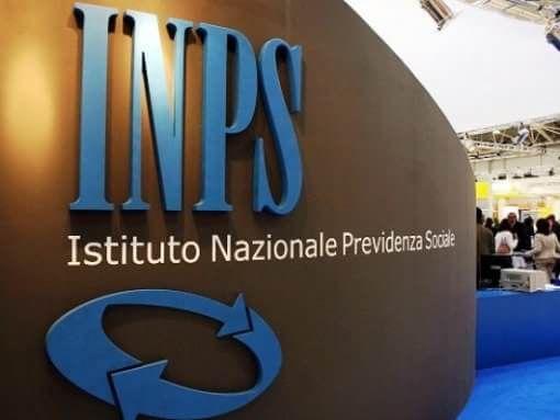 Guida al nuovo sussidio per la disoccupazione (NASpI): cos'è,  a chi spetta e come si calcola