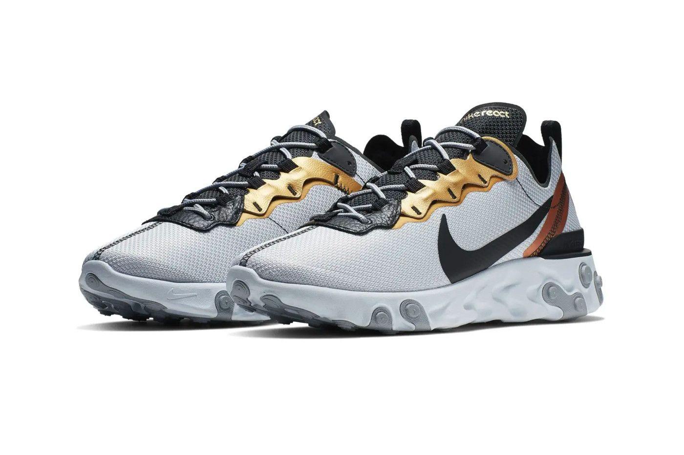 f60d26409 Nike React Element 55