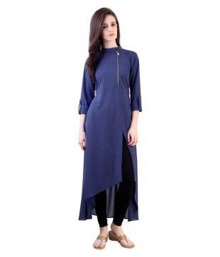 2c3c755ede plus size dress india uttarakhand. Kurtis: Kurti Prices in India - Upto 70%  OFF on Ladies Kurtis at Snapdeal