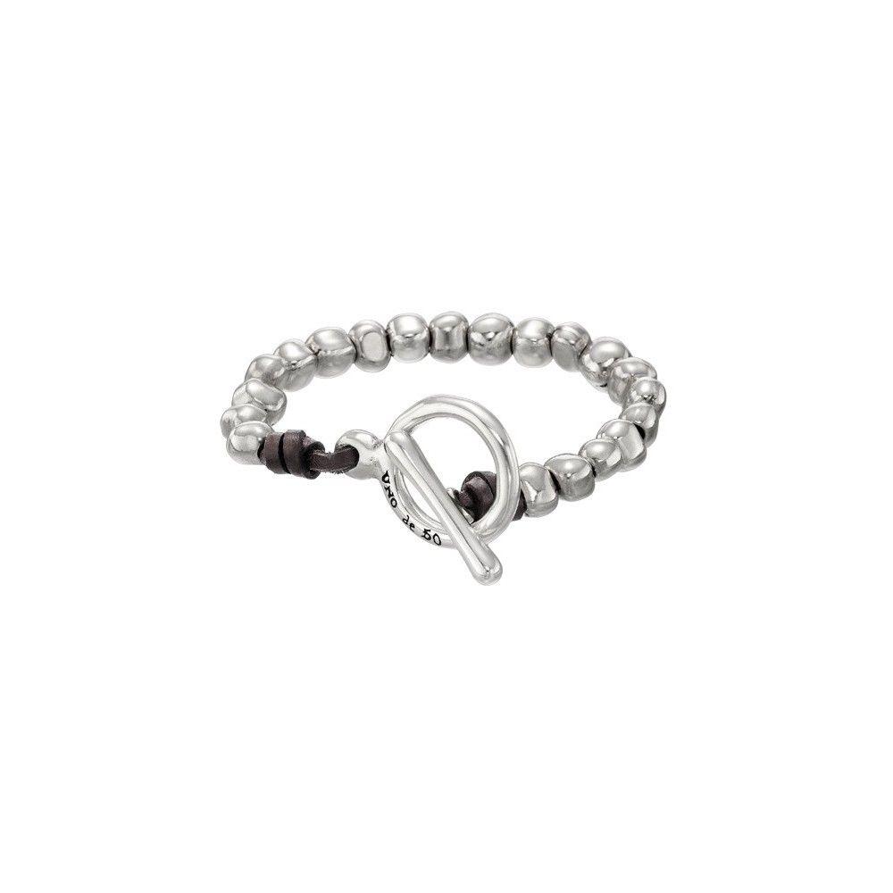 uno de 50 bracelet femme