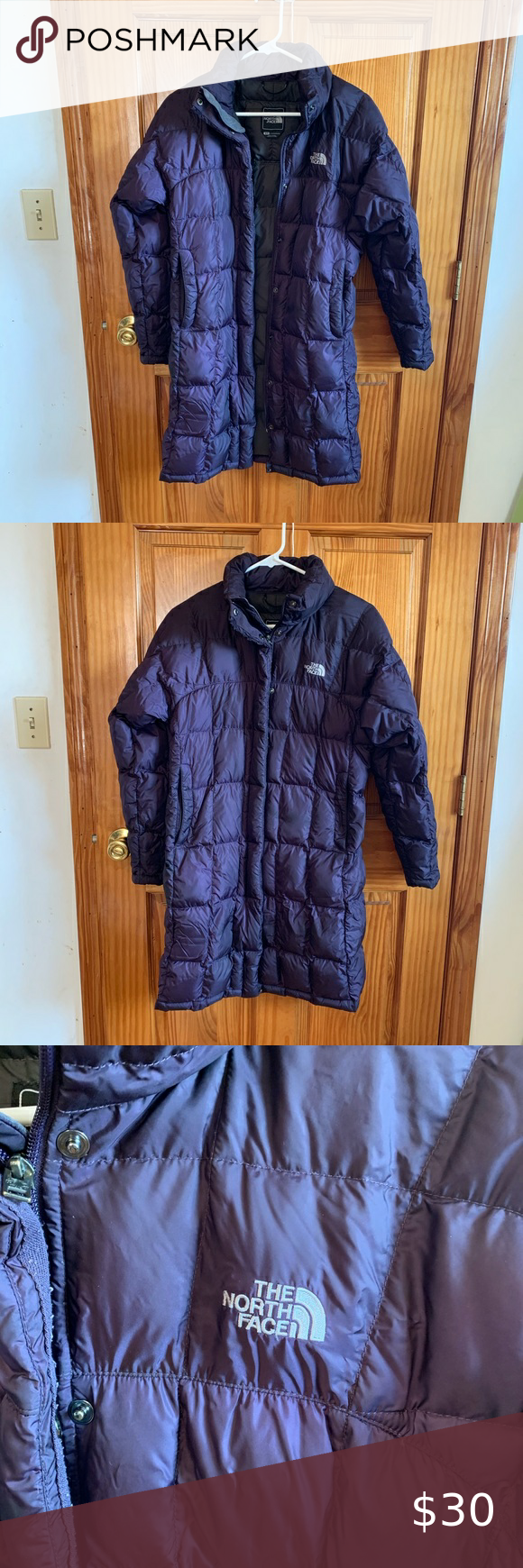 Women S Long North Face Jacket Long North Face Jacket North Face Jacket North Face Jacket Women S [ 1740 x 580 Pixel ]