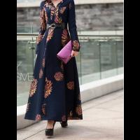 موديلات فساتين محجبات فخمة 2018 تسوقي الآن ازياء فساتين محجبات للبيع من متجر ازياء مول فساتين للمحجبات خروج عيد ومناسبات مودي Veil Dress Dresses Veil