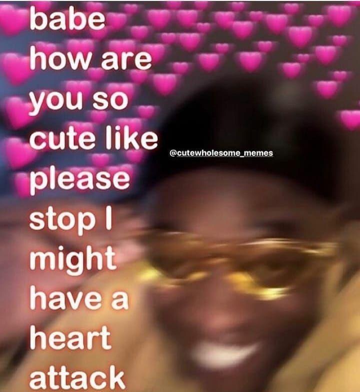 Pin By Anya On M O O D In 2020 Cute Love Memes Boyfriend Memes Love Memes