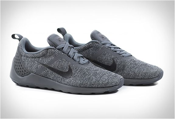 Nike Lunarestoa 2 Se Cool Grey Nike Sandals 55dad96f4229c