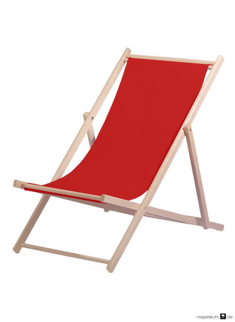 Pin Von Regiestuhl De Auf Liegestuhle Liegestuhl Regiestuhl Und