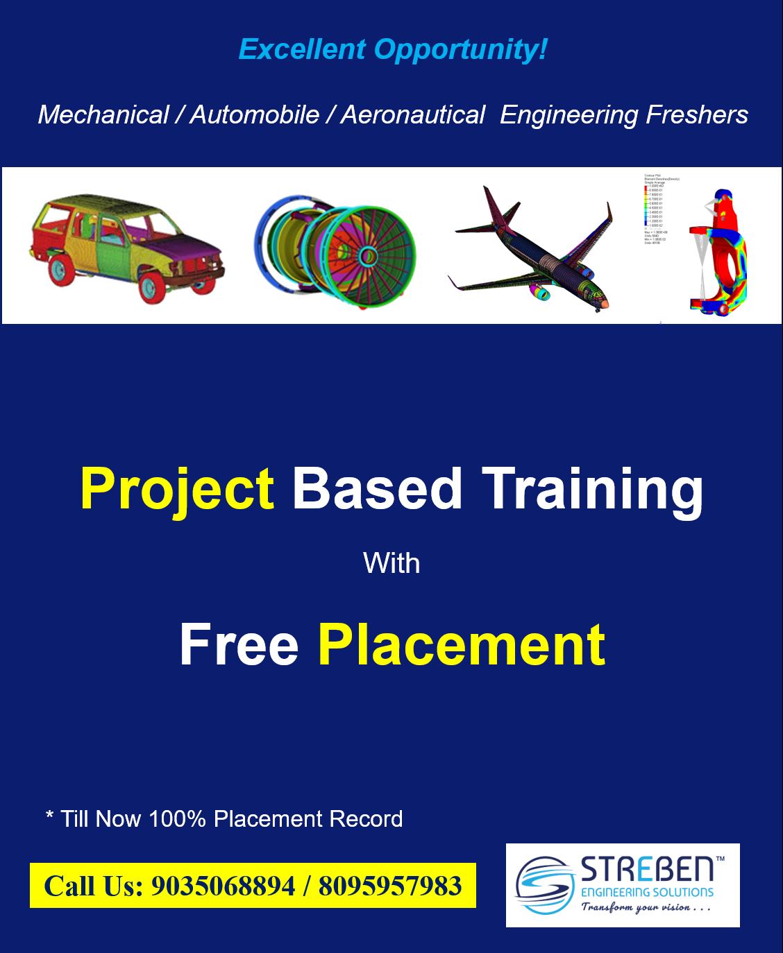 cfd training and placement usd/cad mit binären optionen handeln