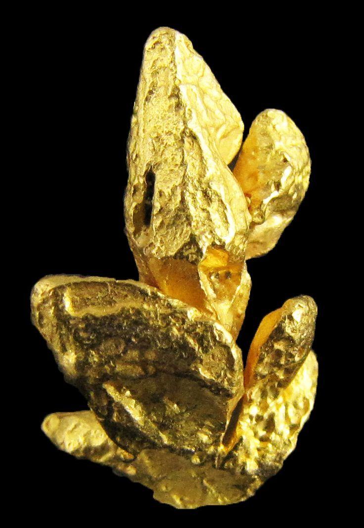 + Gold Mineralien und edelsteine, Schmucksteine, Mineralien