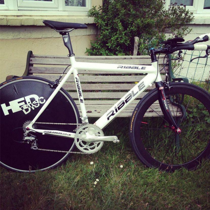 Ribble Cycles Cycling Online Bike Shop Triathlon Bike Bike Shop