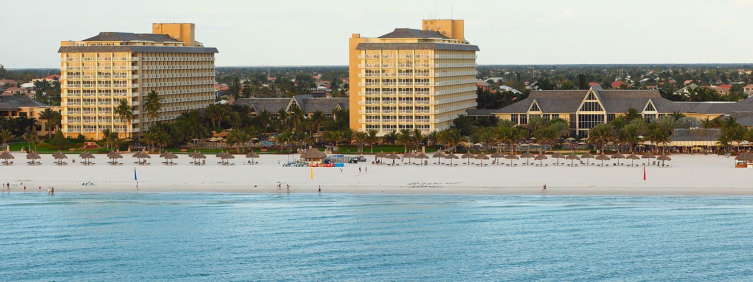 Marco Island Florida Marriott Beach Resort This Is Possible So Far Our Favorite Family Hotel Destination