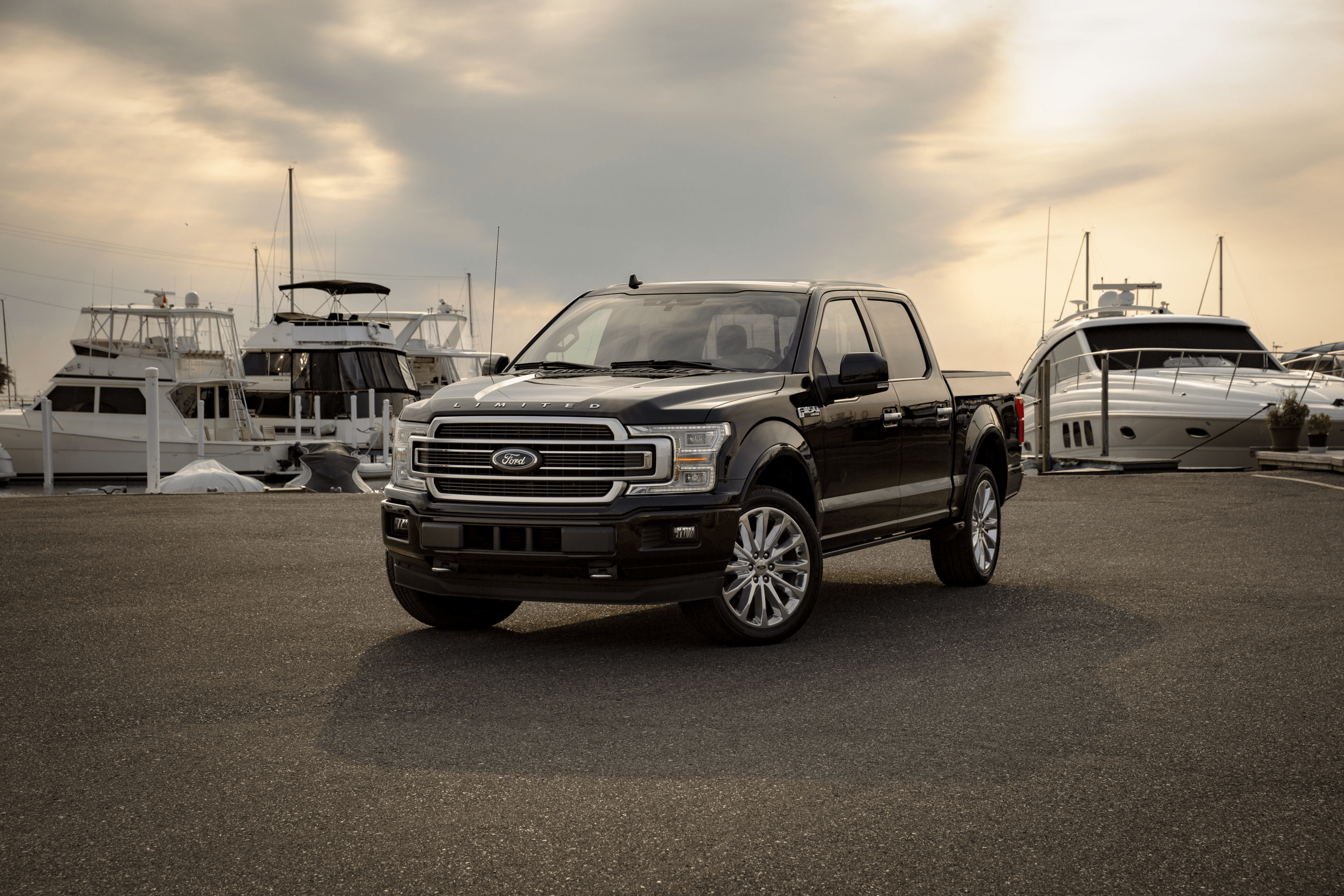 2021 Ford Thunderbird Ratings In 2020 Ford F150 Ford Ranger 2019 Ford