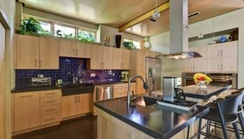 top 10 creative ways to reduce the cost of kitchen remodeling expect