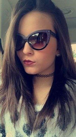 da41a13fdab83 Larissa Manoela fase adolescente - G7 informa
