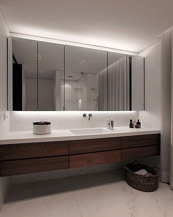 Photo of Effektivt rent, lett stilig, eksepsjonelt bygget! Fullfør badet ditt …