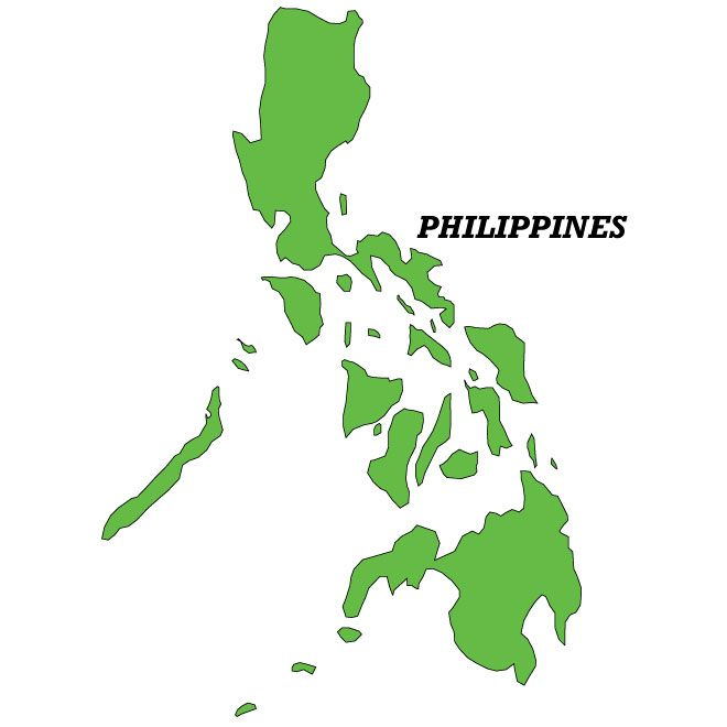 In Conclusion Globalization Can Make The Philippines Into A Better