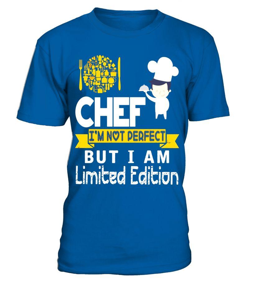 Chef I'm Not Perfect T Shirt, Chef T Shirt, Chef Gift  #Chef#tshirt#tee#gift#holiday#art#design#designer#tshirtformen#tshirtforwomen#besttshirt#funnytshirt#age#name#halloween#christmas#happy#grandparent#blackFriday#family#trump#birthday#image#photo#ideas#2017#sweetshirt#bestfriend#nurse#winter#america#american#lovely#unisex#sexy#tattoos#lucky#veteran#cooldesign#mug#mugs#awesome#holiday#season#cuteshirt