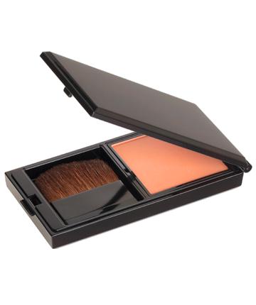 Blusher Complexion Beauty Essentials Serge Lutens
