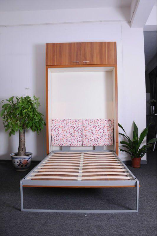 bedroom wall beds with storage futon beds hide away bed queen ikea
