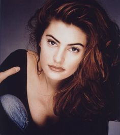 young Mädchen Amick - חיפוש ב-Google