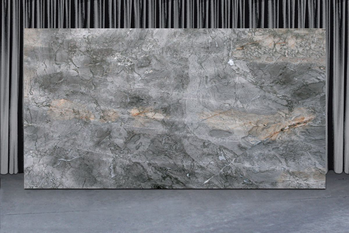 Patel Marble Texture : Fior di bosco marble google search materials