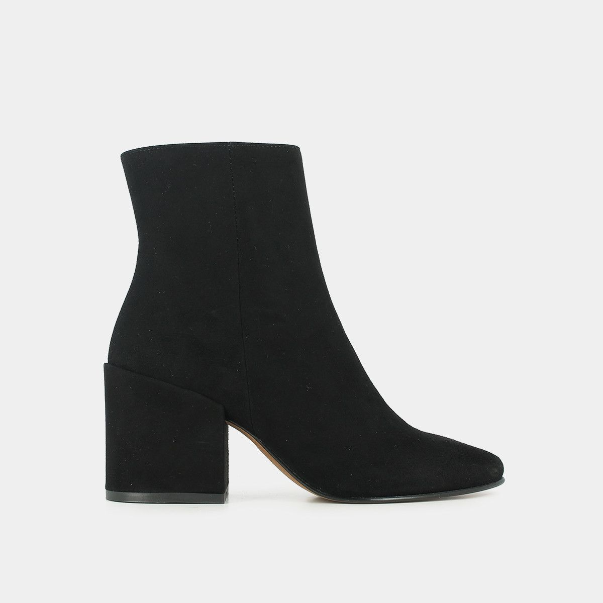 boots artiste jonak
