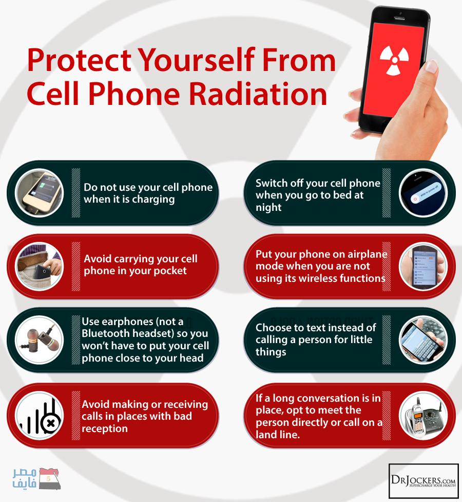 يعتبر الهاتف المحمول من أهم الأشياء الضرورية في حياتنا اليومية وفي حقيقة الأمر لم يلقى الضوء بشكل عميق على الآثار الجانبية من إستخدام ال Thing 1 Fisica Salud