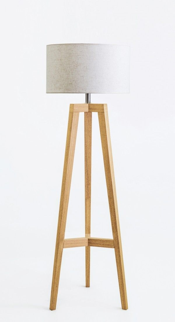 ZORA NATURAL  lamps lamparas diseño luminarias light lighting iluminación madera wood
