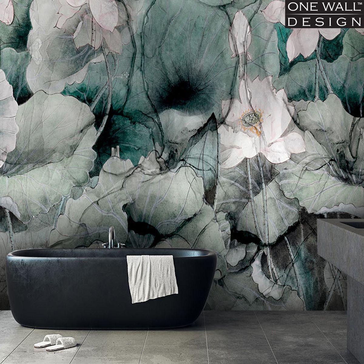 Pin By Patvxc P On Czarne Tapety Scenery Wallpaper Floral Wallpaper Iphone Dark Wallpaper Iphone