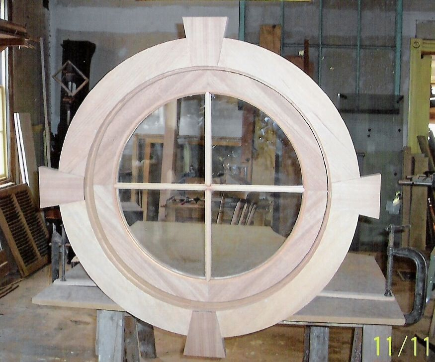 Round Window Jpg 875 215 728 Pixels Circular And Oval