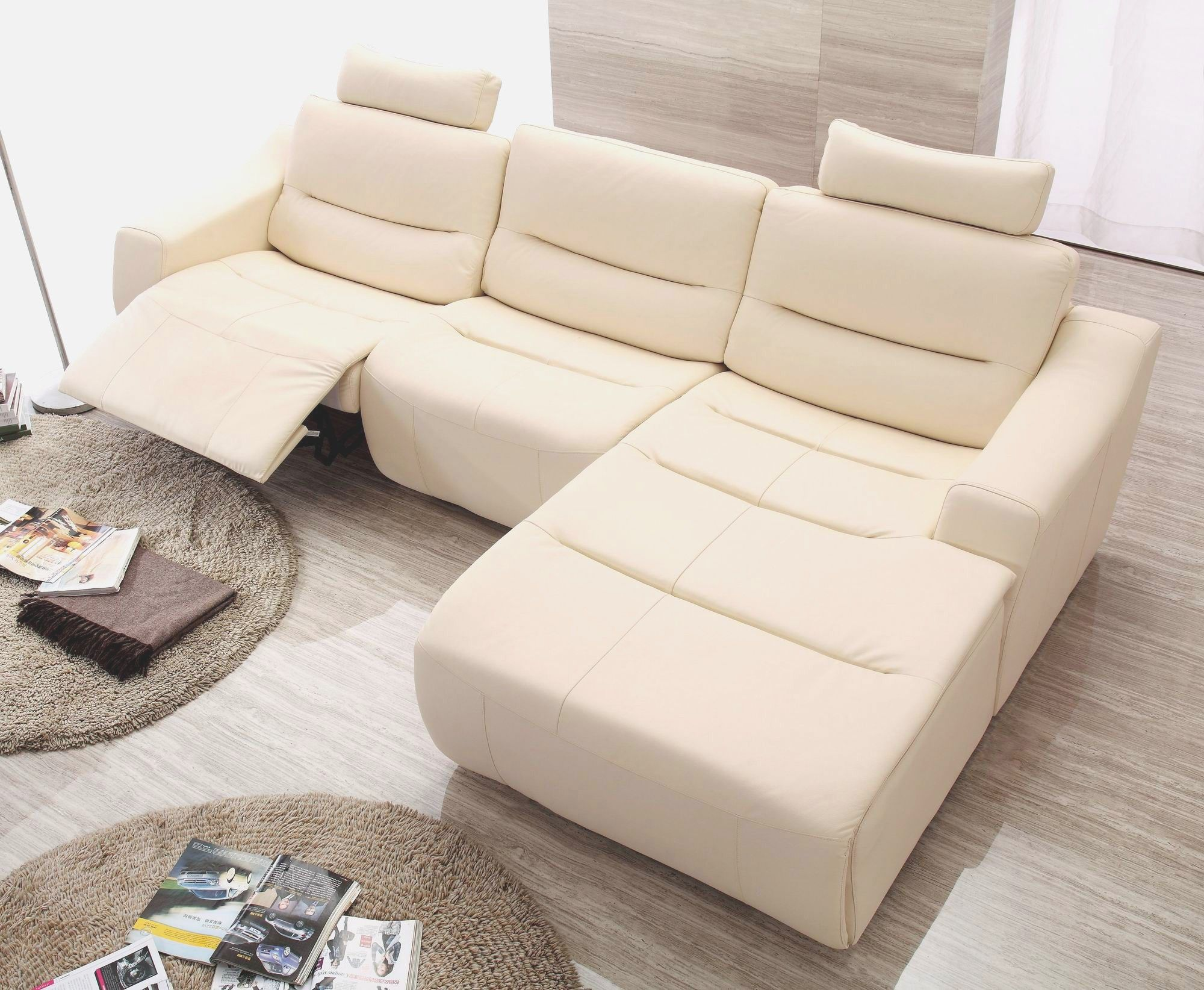 Red Sectional Living Room Ideas - living room ideas with red ...