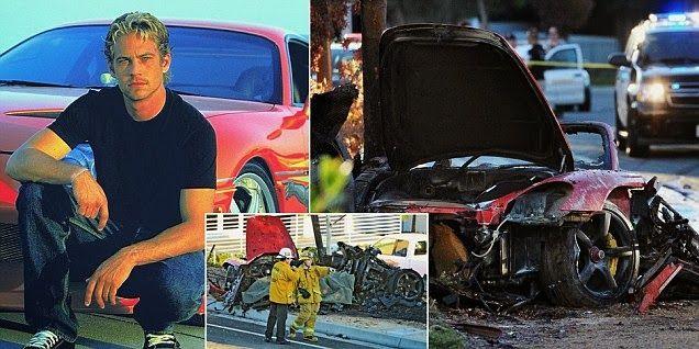 paul walker dies in a car crash paul walker paul. Black Bedroom Furniture Sets. Home Design Ideas