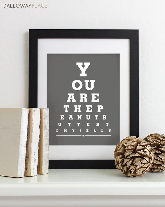 Husband To Be Gift For Wedding Anniversary Gifts For Men Engagement ...
