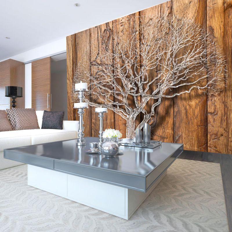 Fototapeta 3d Drzewo życia Ideas For The House In 2019
