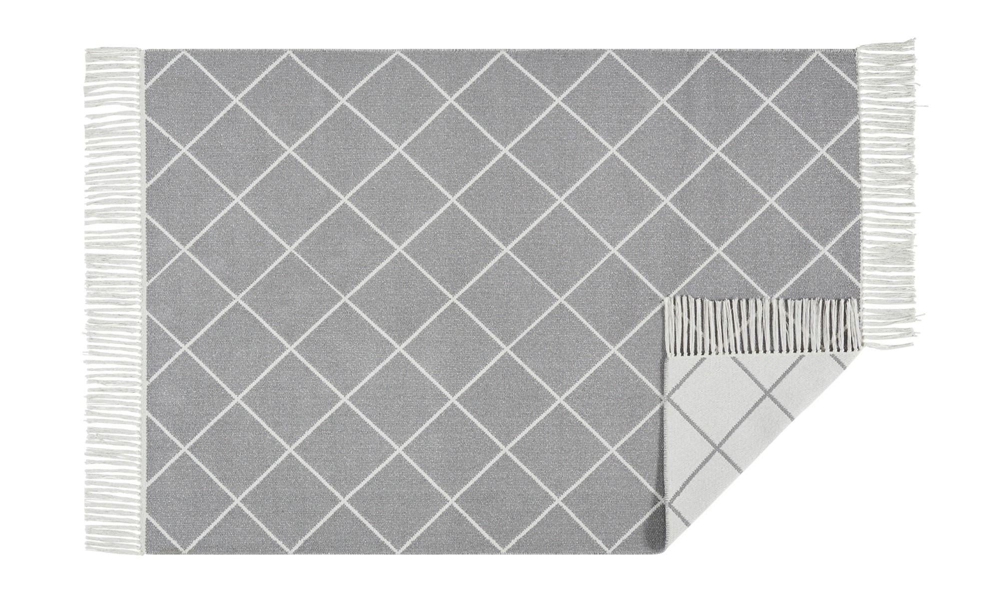 sisal teppich 200x300 günstig casa berber teppichboden