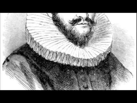 Henry Hudson video | Social studies videos, Modern history ...