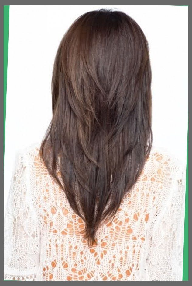 Layered Long Hair Back Dromfip Top In Long Layered Haircut Back View The Most Elegant Along Hair Styles Long Hair Styles Haircuts For Long Hair With Layers