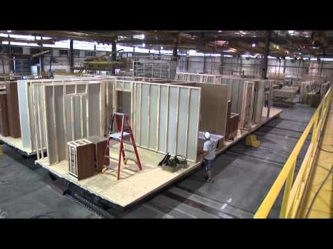 Mobile Home Construction on paper construction, truck construction, single family construction, hospital building construction, 5th wheel construction, mobile office, portable building construction, prefabricated home, kit houses in the united states, recreational vehicle, type 2 construction, storage unit construction, business construction, homeowner construction, prefab construction, commercial industrial construction, modular building construction, prairie school, mobile modular homes, travel trailer, mid rise construction, american craftsman, house construction, stone ender, trailer life, tumbleweed tiny house company, warehouse construction, rv park, heavy industrial construction, simple construction, teardrop trailer, pop up campers, commercial building construction, prefabricated buildings,