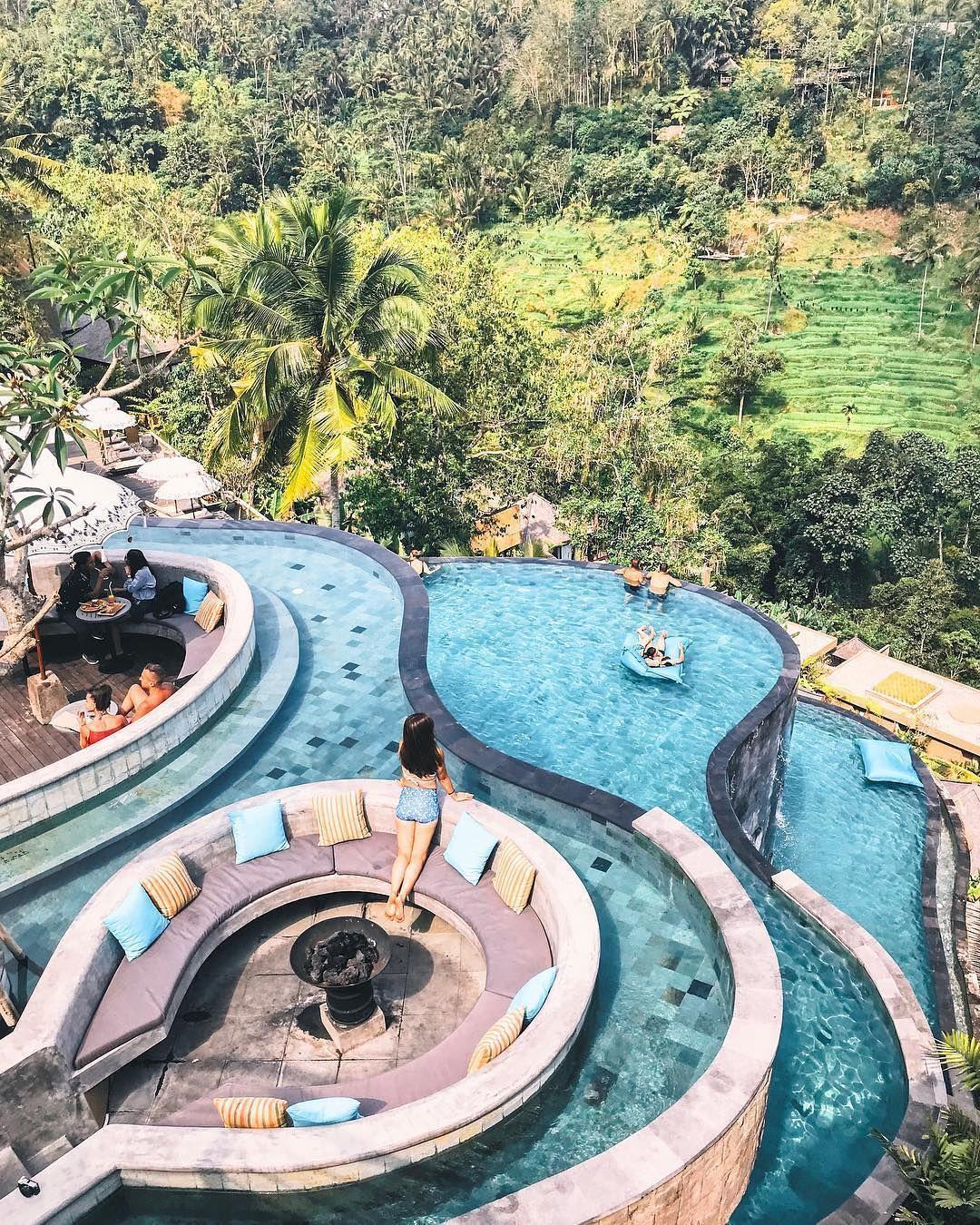 Thebalibible Bali Balinea Balibaris Bali Carte Bali Hotel Bali Body Bali Voyage Bali Indonesie Bali Ubud Bali Meteo Ba Volcan Bali Claire S Boursier