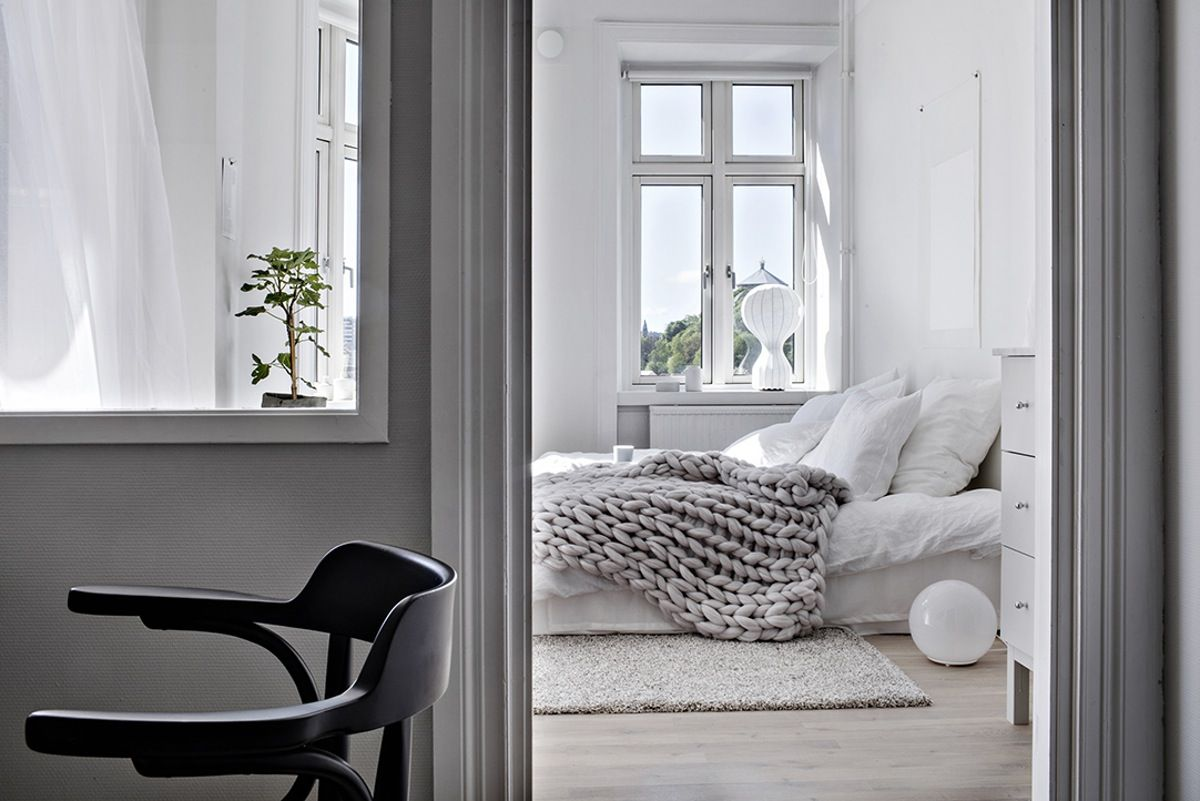 1000  images about indretning,   industrielt!! on pinterest
