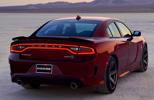 Dodge Charger Hellcat 1 1 Ten Signs You Re In Love With Dodge Charger Hellcat 1 1 In 2021 Dodge Charger Hellcat Dodge Charger Hellcat