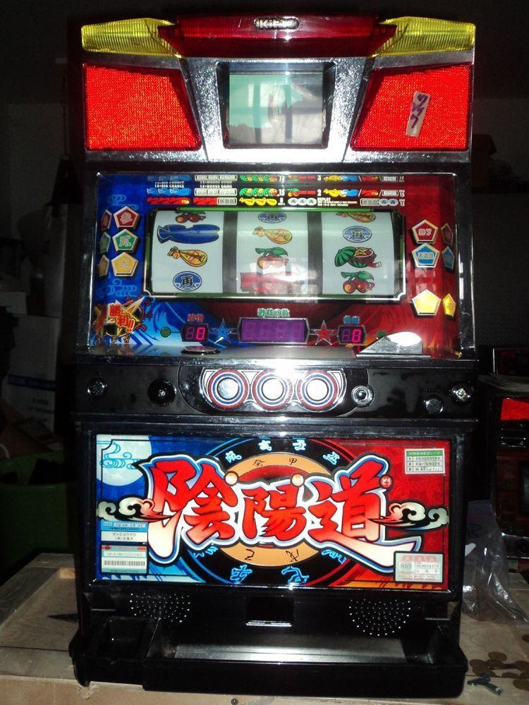 Stopping slot machine reels free online black knight slot game