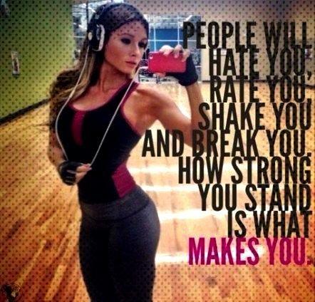 #motivacin #hathaway #fitness #models #paige #ideas #new New Fitness Motivacin Models Paige Hathaway...