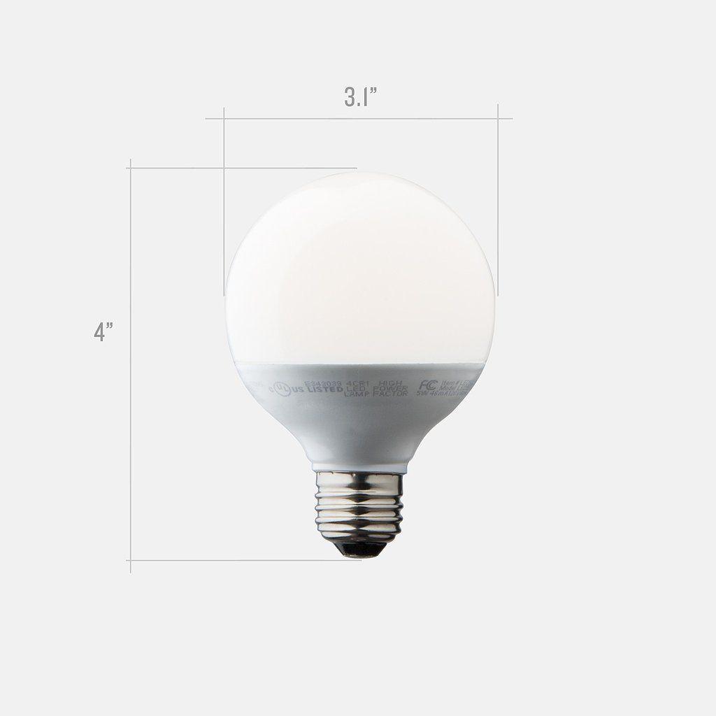G w equivalent led bulb bulb pinterest bulb light bulb
