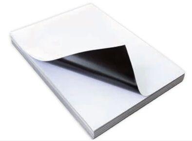 A4 Papier Magnetische Papier Inkjet Drucker Magnetic Photo