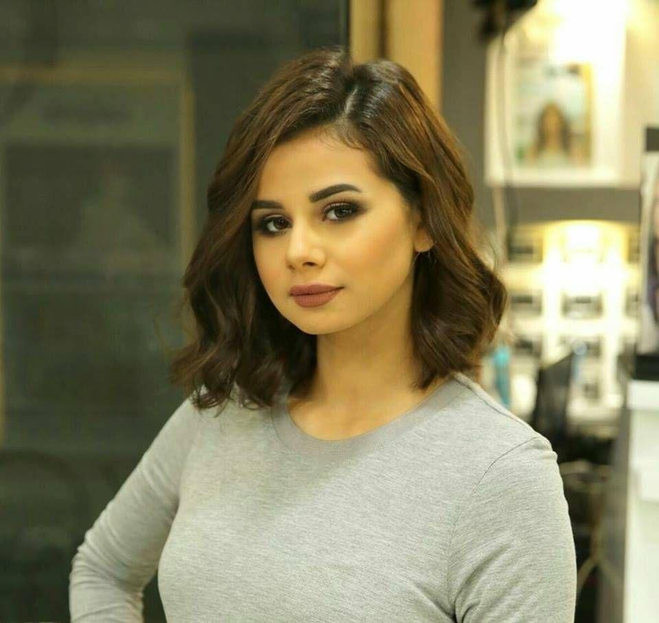حقيقة علاقة منة عرفة وعلى غزلان حلقة منة عرفة في رامز مجنون رسمي بالتفصيل Beauty Long Hair Styles Arab Celebrities