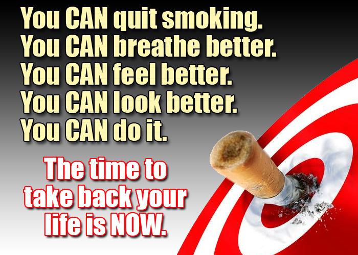Smoking Quotes Awesome Httpssmediacacheak0.pinimgoriginals23.