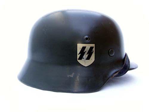 Pin On German Weapons Of World War Ii