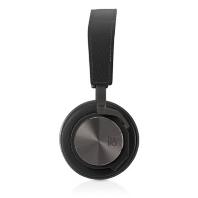 http://store.apple.com/us/product/HB991ZM/A/beoplay-h6-over-ear-headphones-by-bo-play?fnode=75